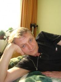 Андрей Тукеев, 22 сентября 1970, Санкт-Петербург, id108181135