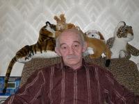 Сергей Плюснин, 7 августа 1991, Кострома, id126160793
